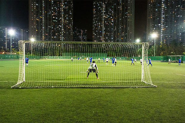 Hong-Kong-footbal-qualite-vie-