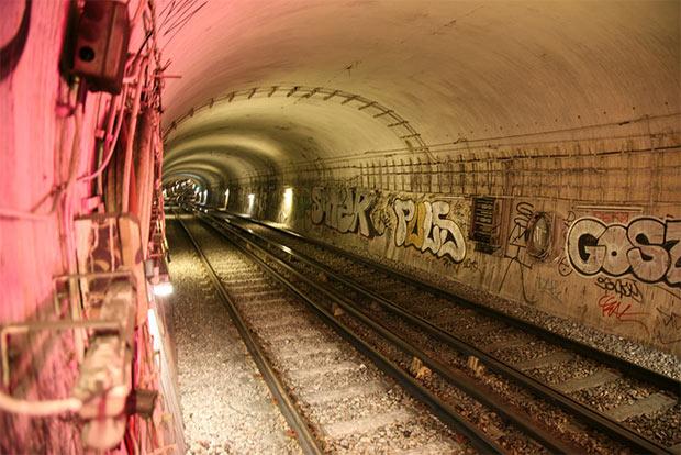 urbex-metro-paris-qualite-vie