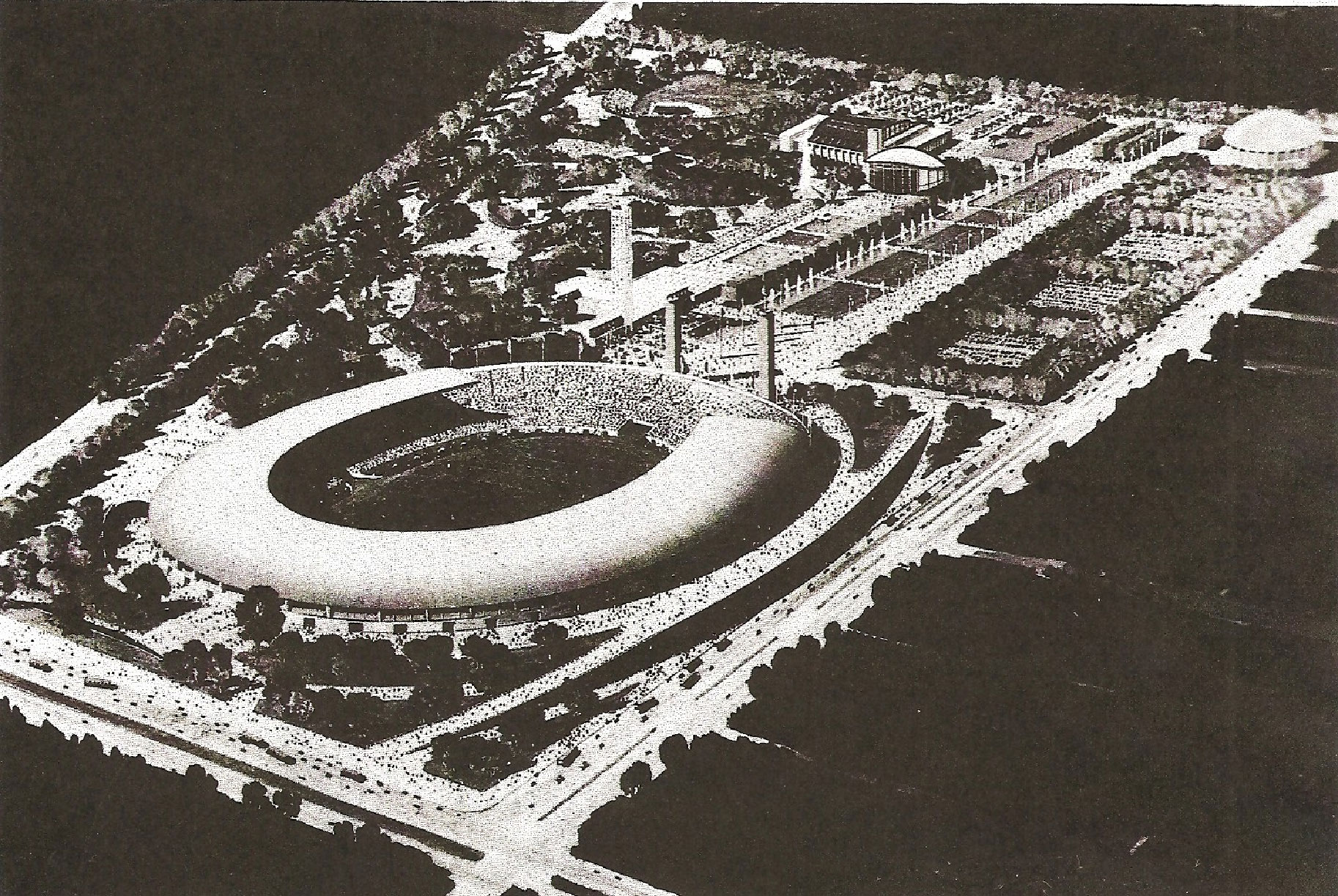 maquette-stade-olympique-montreal-1954-hires