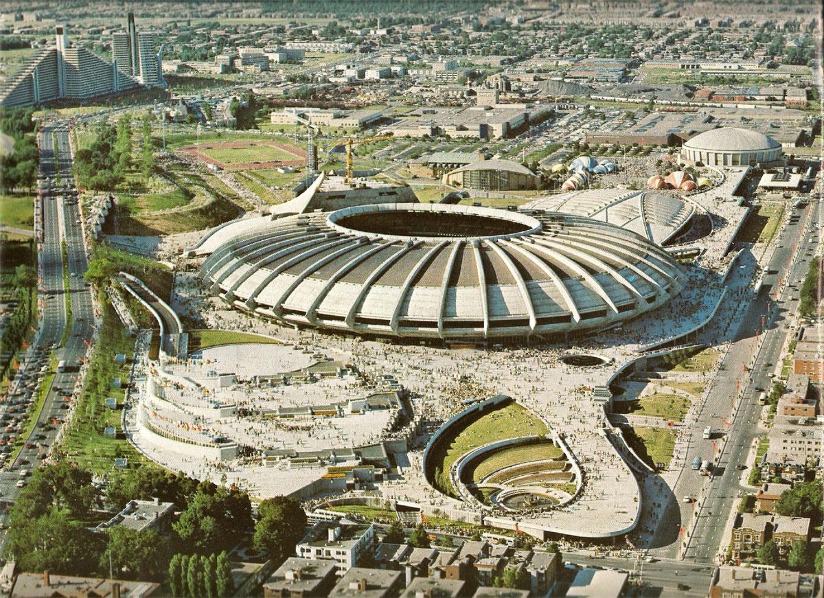 parc-olympique-durant-les-jeux-1976-hires