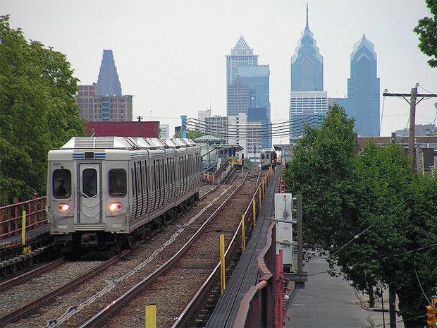 rails-celestes-urbanite-apesanteur-mobilite