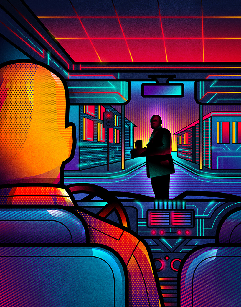 van-orton-design-one-point-perspective-neon-film-posters-designboom-02