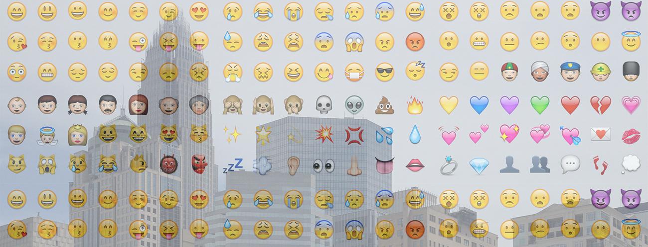 charlotte-nc-emojis