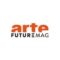 futuremag_logo_web