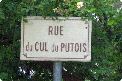 rue_insolite_005