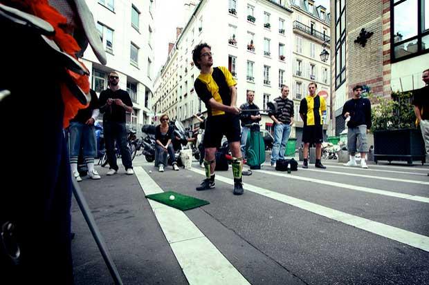 street-golf-sport-ville