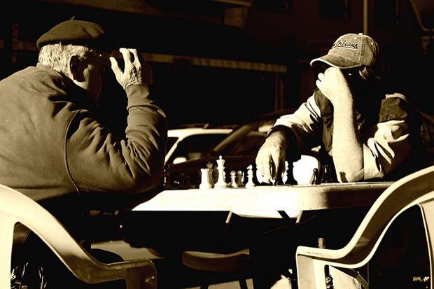 jeux-societe-apprentis-urbanistes