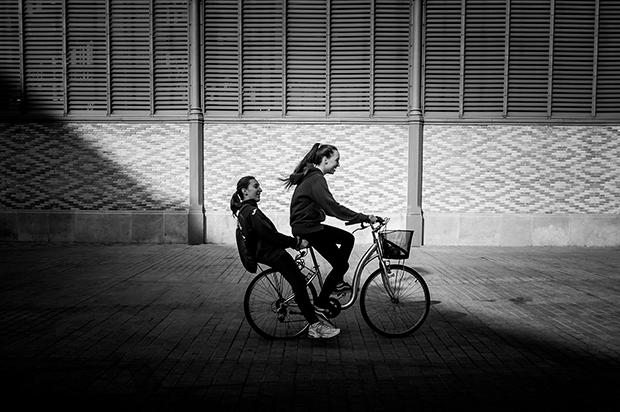 partage-mobilite-etat-pur-velo