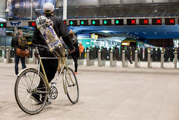 cycliste-velo-mobilite
