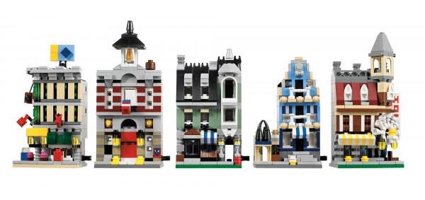 lego-10230-mini-modulars