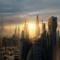 Coruscant_landscape_RotS