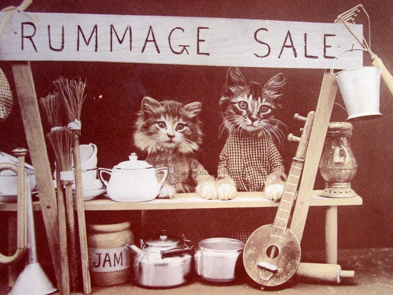 36867762eafaed844ad0a1e78a30abd5--rummage-sale-baby-goods