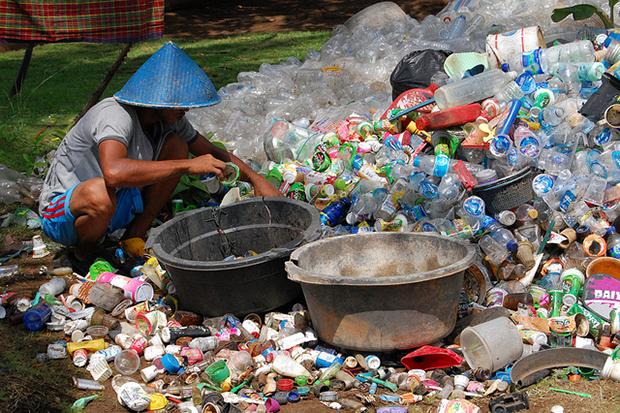 collecte-ordure-metier-manuelle