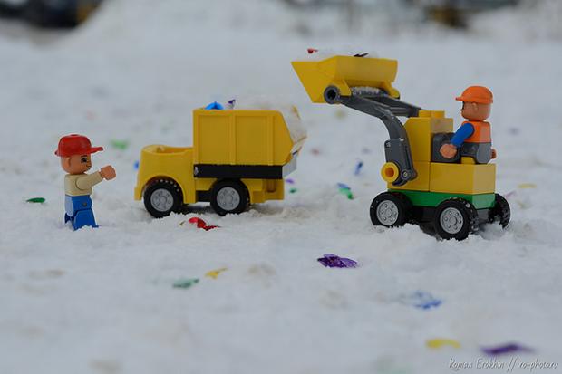 lego-jeux-casque-chantier-securite