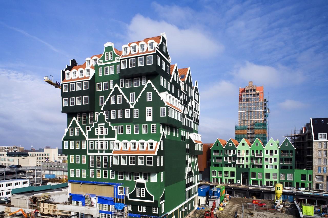 274_3_WAM-architecten_InntelHotel_Zaandam_07