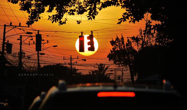 ville-feu-rouge-signalisation
